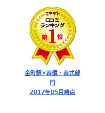 スクリーンショット 2017-06-06 15.10.42