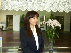 afterconcierge