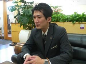 uchimichi-1