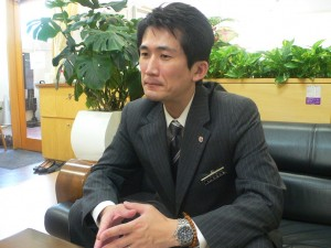 uchimichi-4