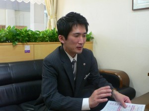 uchimichi-8