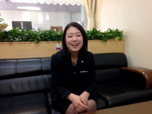 IMG_4075_mitsuyasu
